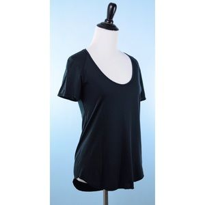 WILFRED black top ARITZIA